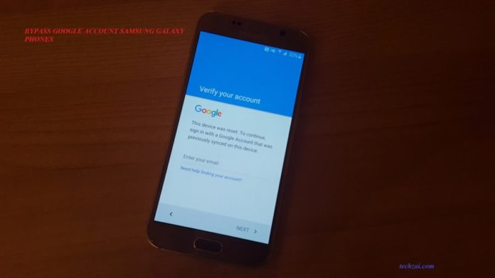 drparser mode bypass android