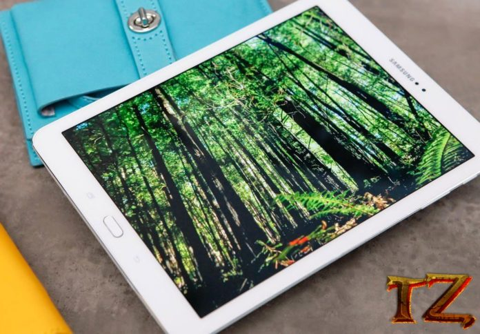 Galaxy_tab_s2_update_Android_9