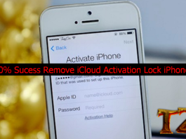 bypass_iCloud_iPhone_5