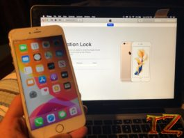 bypass icloud activation lock in 2020